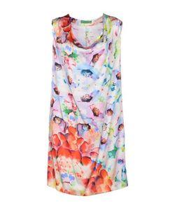 LLAI - VIEN   Короткое Платье