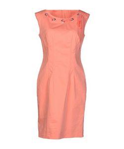 Airfield Collection | Платье До Колена