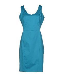 Amnè | Платье До Колена