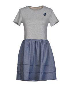 Batter | Короткое Платье