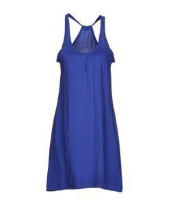 Etnies   Короткое Платье