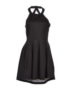 Aimo Richly   Короткое Платье