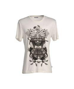 One T Shirt   Футболка С Короткими Рукавами