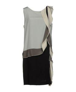 Diane Von Furstenberg | Платье До Колена