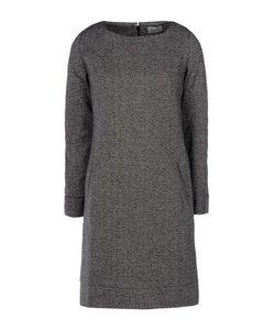 Komodo | Короткое Платье