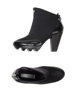 adidas SLVR | Полусапоги И Высокие Ботинки