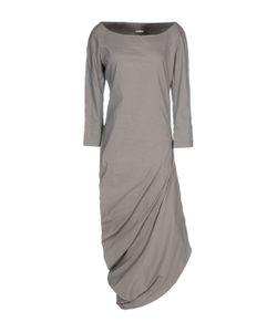 Annette Görtz | Длинное Платье