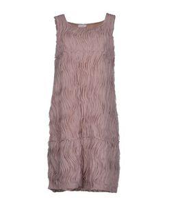 Club Voltaire   Короткое Платье