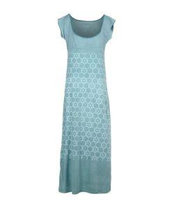 Doo Wop | Длинное Платье