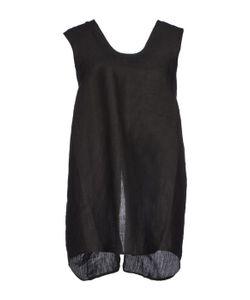 Gigli | Короткое Платье