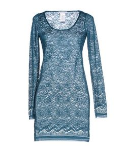Patrizia Pepe | Короткое Платье