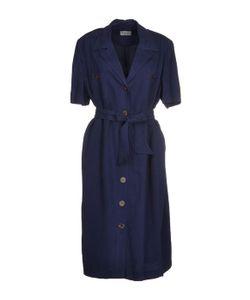 ILIA | Платье До Колена
