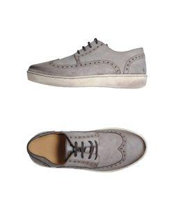 Giuse Corte | Обувь На Шнурках