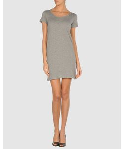 Zoetee'S | Короткое Платье