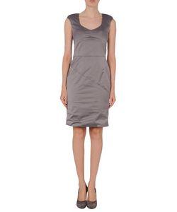 Ana Pires | Короткое Платье