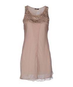 Angelina | Короткое Платье