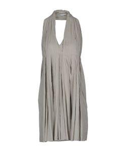 Elsa Esturgie | Короткое Платье