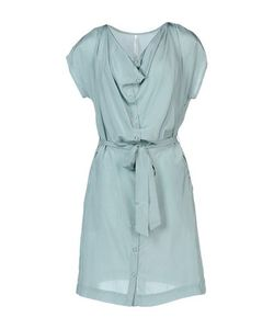 Studio Jux | Короткое Платье