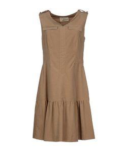 Ludicious | Короткое Платье