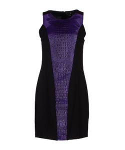 Sachin + Babi | Короткое Платье