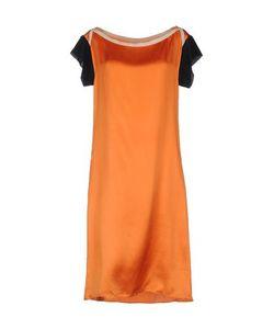 Indress | Платье До Колена