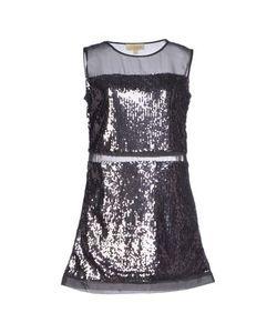 Goldie London | Короткое Платье