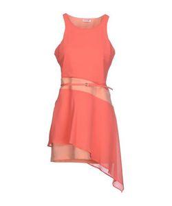 LOLA MAY   Короткое Платье