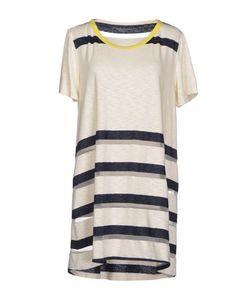 Purotatto | Короткое Платье