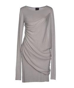 RS STUDIO | Короткое Платье