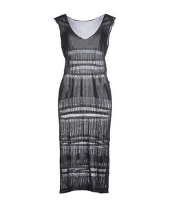 Marani G. | Платье До Колена