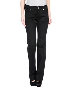 Gattinoni Jeans   Повседневные Брюки