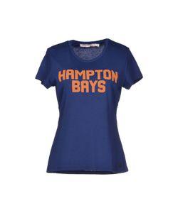 Hampton Bays | Футболка