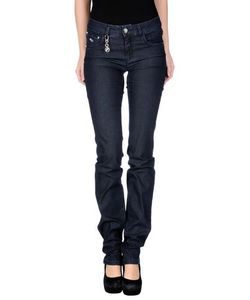 Marani Jeans | Джинсовые Брюки