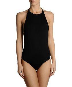 Mileti Swimwear | Слитный Купальник
