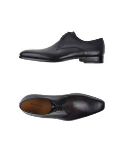 Magnanni | Обувь На Шнурках