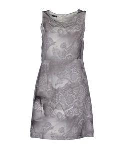 Insideout | Короткое Платье