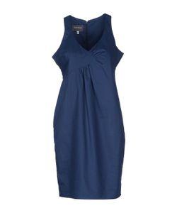 Consuelo | Короткое Платье