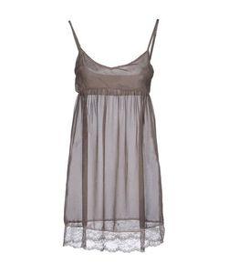 Jei O' | Короткое Платье