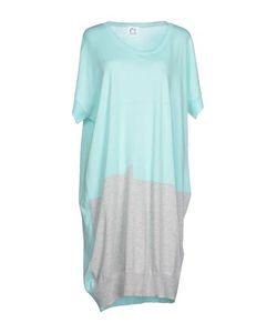 Cat'S Tsumori Chisato | Короткое Платье