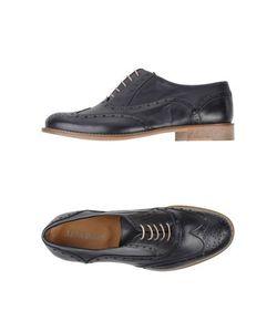 John Bakery | Обувь На Шнурках