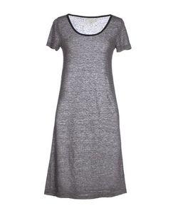 Crossley | Короткое Платье