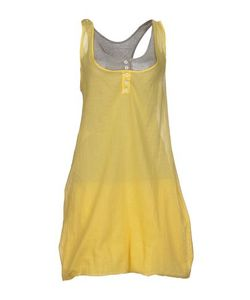 Hussein Chalayan | Короткое Платье