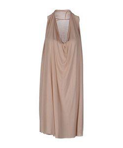 Spina | Платье До Колена