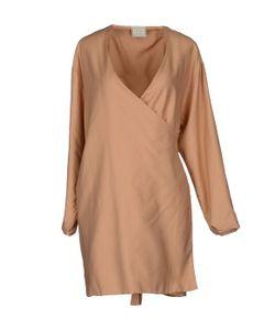 Baserange | Короткое Платье