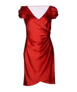 Carmen Cinefra | Короткое Платье