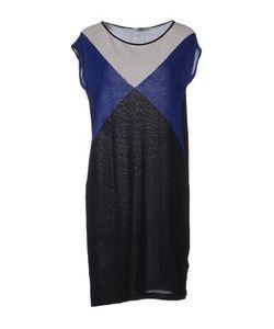 Chiara Bertani | Короткое Платье
