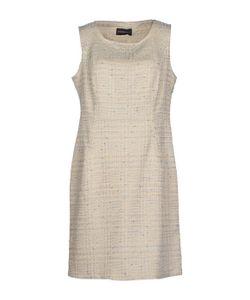 Giorgio Sala | Короткое Платье