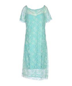 SALLI NEW YORK | Платье Длиной 3/4