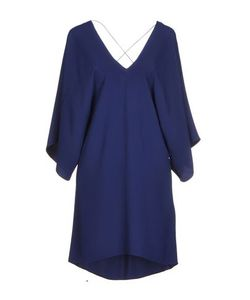 Angelos Bratis | Короткое Платье
