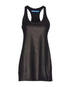 0941 | Короткое Платье
